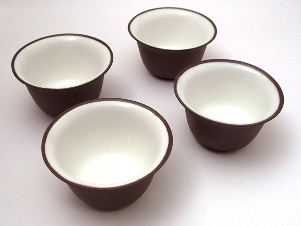 Tea Bowl (Chapei), source: Wikepedia