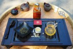 Si Ji Chun Oolong Tea &#8211; Four Seasons like Spring