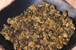 Jin Xuan Hoarfrost Oolong Tea (Winter Harvest) – the exception from the rule