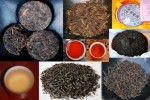 Mystery Pu Erh Tea – a Key to Yunnan's Oldest Tea Tradition