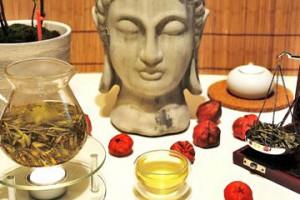 "Anji Bai Cha and the ""Da Guan Cha Lun"" – When (Tea) Legends Become True"