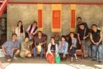 November 2014's ITMA Tea Mastery Course at Doi Mae Salong, North Thailand – The Recap