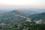 Doi Mae Salong – A New Mecca for Tea Enthusiasts