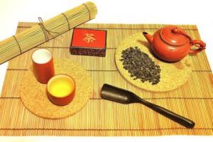 "DMS ""Cha Nang Ngam"" Oriental Beauty Oolong Tea – North Thailand's ""Dong Fang Mei Ren"""